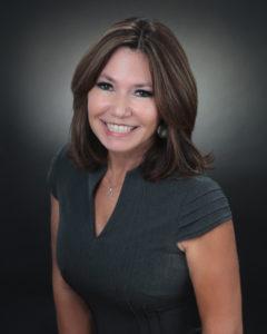 Melanie Johnson, CDFA - Divorce Financial Planner in Austin, Tx