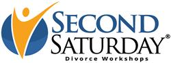 Austin Second Saturday Divorce Workshop